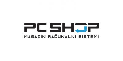 PC SHOP | Zagreb