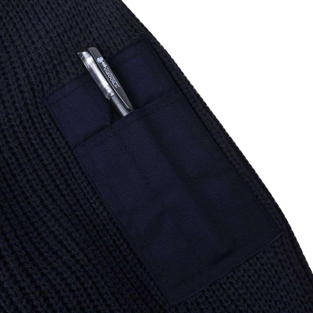 uredske pulovere