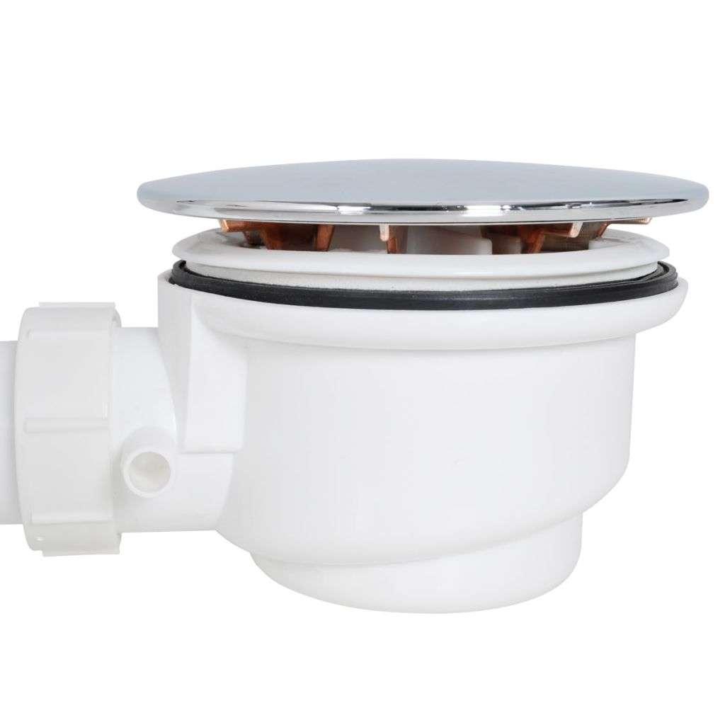 Higijenski tuš je crijevo za tuširanje s lončićem koji se spaja uz WC.